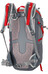 Marmot Kompressor Star 28L Daypack Cinder/Team Red